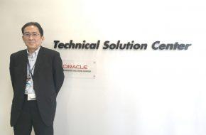 CTC-テクニカルソリューションセンター|検証環境の再現が瞬時に!? 一度構築したら何度でも再現可能