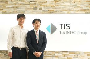 TIS株式会社|OPCEL認定試験に一発合格、意欲が湧きました